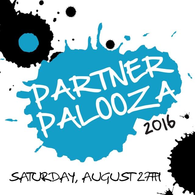 2015 Partner Palooza Logo_color