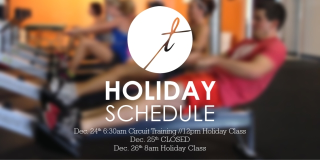 Holiday_Web